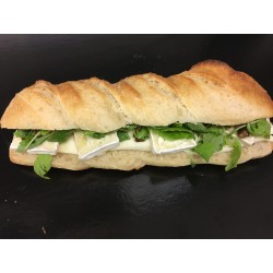 Sandwich Fromager